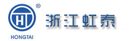 Zhejiang Hongtai Stainless Steel Products Co., Ltd.